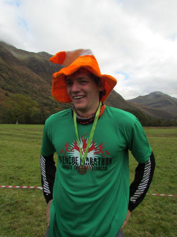 Glencoe Marathon 2012_Pippa_146
